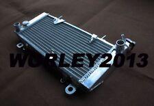 Aluminum radiator for HONDA VFR750 1986 1987 1988 1989