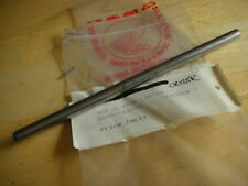 NOS VINTAGE HONDA CR 125 81 82 ROD CLUTCH LIFTER 22850-KA3-000 ELSINORE EVO
