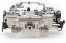 EdelBrock 1806 Thunder Series AVS Carburetor 4-Bbl 650 CFM Electric Choke