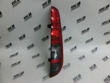original Ford Focus 2 II combo Lampada Posteriore Fanale destra 4M5113404C
