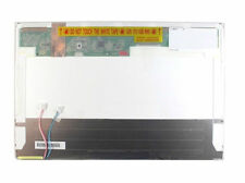 BN SONY VAIO VGN-FZ31S A1436031A 15.4 LAPTOP LCD SCREEN A- DUAL TWIN LAMP