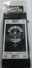 BLACK LABEL SOCIETY TEXILE POSTER FLAG  RARE NEW NEVER OPENED ozzy guitarist