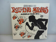 ROLLING STONES-HERE COME THE ROLLING STONES. 1972 TOUR.-3CD DIGIPACK-NEW.SEALED.