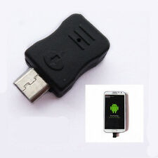 Micro USB JIG Download Mode Dongle Fix for Samsung Galaxy I9220 I9300 S4 I9500 A