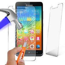Genuine Ultra Thin Tempered Glass Screen Protector for Lenovo A816
