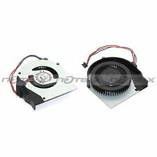 Ventilateur Fan Pour PC LENOVO Thinkpad T420 (Pulled) UDQFVZR01FFD
