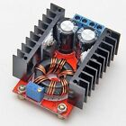 5PCS DC-DC Boost Converter 10-32V to 35-60V Step Up Power supply module 120W
