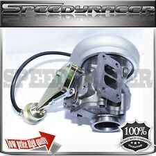 Dodge Ram 2500 Ram 3500 Turbo HX35W 3537815 Diesel Turbo Cummins 5.9L 1994-2001