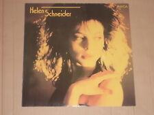 HELEN SCHNEIDER -s/t- LP Amiga