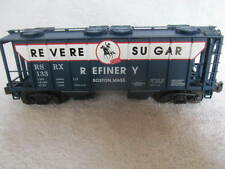 Vintage S Gauge Train Revere Sugar Car