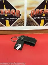 Toyota Sequioa Key Finder - Apple iPhone iPad Locate Keys or Apple Devices