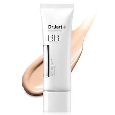 [Dr. Jart] New Silver Label Rejuvenating SPF 35/PA++ BB Cream #21 Light Beige
