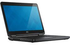 Dell Latitude E5440 Core i5-4200U 4GB 500GB Warranty 13/03/17 435