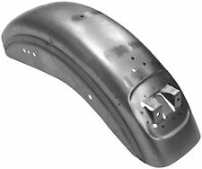 Bikers Choice - 30-444 - Sportster Rear Fender~ 48-8761