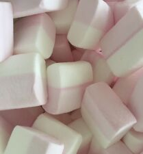 SUGAR FREE Marsh mallows Delicious BEST QUALITY 200g Suitable for Diabetics