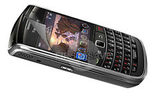 NEW ZAGG Invisible Shield Invisibleshield Full Body for BlackBerry Bold 9650 UK