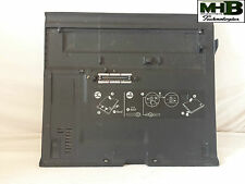 IBM Lenovo X60 X60s X61 X61s Ultrabase Docking Station - DVD/CD-RW Drive