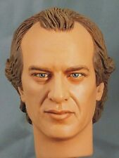 1:6 Custom Head Ted Levine as Buffalo Bill / Jame Gumb from Silence of the Lambs