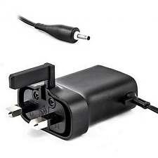 Nokia Genuine AC-15X Mains Charger For C5-00 C5-03 C6 C6-01 C7 C1-00 C1-01 6300