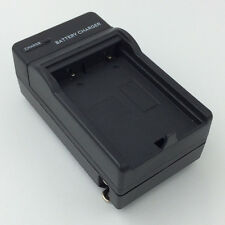 EN-EL5 Battery Charger fit NIKON CoolPix 3700 4200 5200 P500 P510 Digital Camera