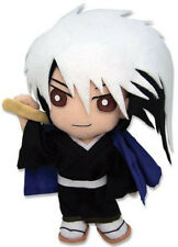 *NEW* Nura Rise of Yokai Rikuo Plush