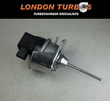 Audi VW Seat Skoda 1.6TDI 105HP-77KW 90HP-66KW 54399700098 Turbocharger Actuator