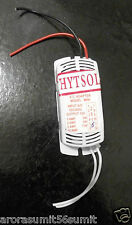 100% Original HYTSOL 12V 1A LED DRIVER power supply adapter for  LED strips CCTV