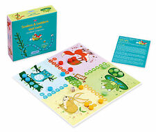 NEW Gibsons Games - Snakes & Ladders and Ludo Game GG9013