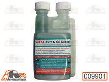 ECONOMISEUR de carburant Diesel pour Citroen AX BX ZX CX XSARA DS GS  -009901-