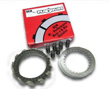 MAGNUM MX NATIONAL CLUTCH KIT KAWASAKI 95-06 KDX200 KDX