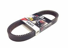 Kevlar HD Gates G-Force Drive Belt: 2007 Arctic Cat 700 Diesel ATV 4x4