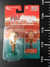 Prostars Corinthian Owen Ballon d'Or CORINTHIAN HEADLINERS SUPERSTARS 2002