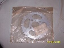 Gemini SST DB80 Rear Sprocket New