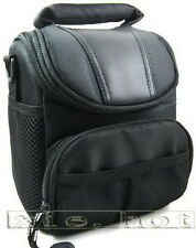 camera case bag for panasonic lumix DMC FZ47 GF3 GF2 FZ40 FZ100 FZ35 G3 FZ150 G5
