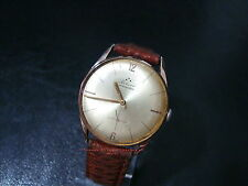 Orologio   PERSEO   - 17Jewel  -  60's -  Very Good Condition  -  Vintage Watch