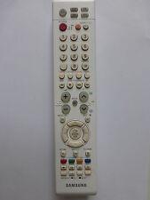 Telecomando TV Samsung bn59-00618a per le26s86bd le32s86wd le37s86wd le40s86w