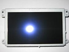Audi a4 á5 a6 4f q7 Navi MMI 2g pantalla de navegación monitor display 4f0919603b