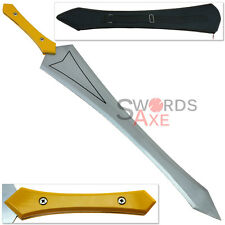 Shana of the Burning Eyes Blutsauger Sword of Yuji Sakai - Shakugan no Shana Rep
