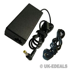 AC Power Charger for Acer Aspire 5315 5515 5520 5530 5532  + LEAD POWER CORD