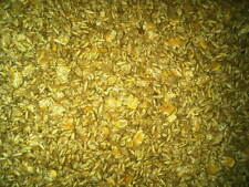 SWEET FEED FOR MOONSHINE,14lbs C.O.B  ALL GRAIN WITH MOLASSES