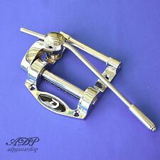 "VIBRATO DUESENBERG DIAMOND ""Sup.Tremola"" RADIATOR GAUCHER B5 TELE Les Paul Lefty"