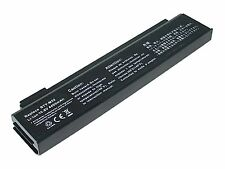 6Cell Battery For LG K1-113PR K1-222CR K1-223MA K1-2245G 925C2240F BTY-M52