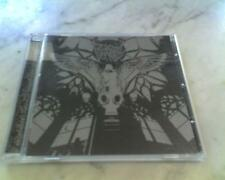Suicidal Vortex - My Existence: A Series Of... CD NEW+++NEU+++