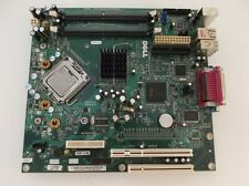 Dell 0UG982 REV A01 GX520 Motherboard With Intel Celeron 2.80 GHz Cpu