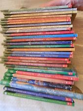 """Lot of 27 """"The Magic Treehouse"""" Chapter Books by Mary Pope Osborne"""