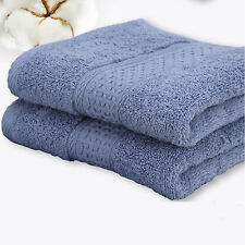 New Multi-Color Luxury 100% Cotton Hand/Bath Towel Bale Choose
