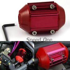Diesel Gas Oil Fuel Saver For Lexus LS460 RX350 SC430 IS250 LS430 ES350 LS GS RX