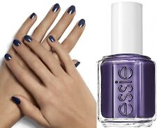 Essie Nail Lacquer Resort Collection -Under the Twilight- new