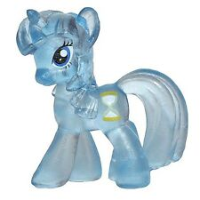 My Little Pony FIM Minuette Unopened Wave 14 Apple Family Blind Bag