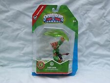 Skylanders Tuff Luck Trap Team Trap Masters Superchargers Wii PS3 Xbox Brand New